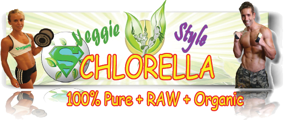 EN-PRODUCT-INFO-VEGAN-SUPPLEMENT-CHLORELLA