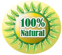 label-100%-natural.JPG