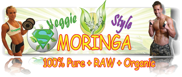 EN-PRODUCT-INFO-VEGAN-SUPPLEMENT-MORINGA