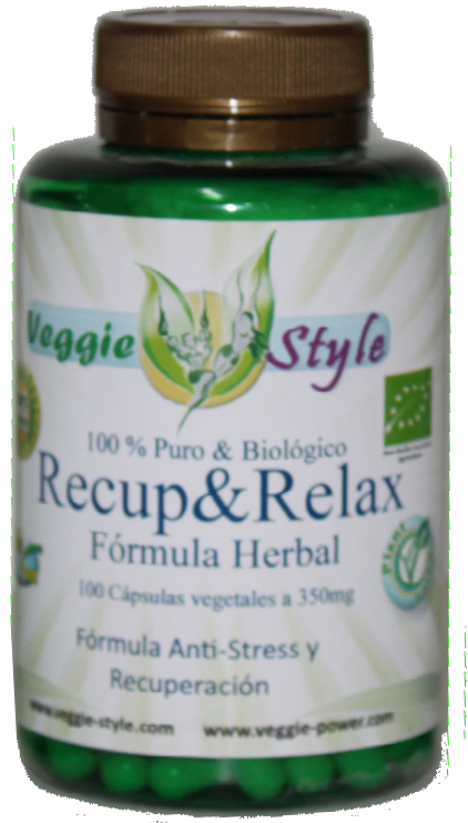 recup-relax-anti-stress-formula.png