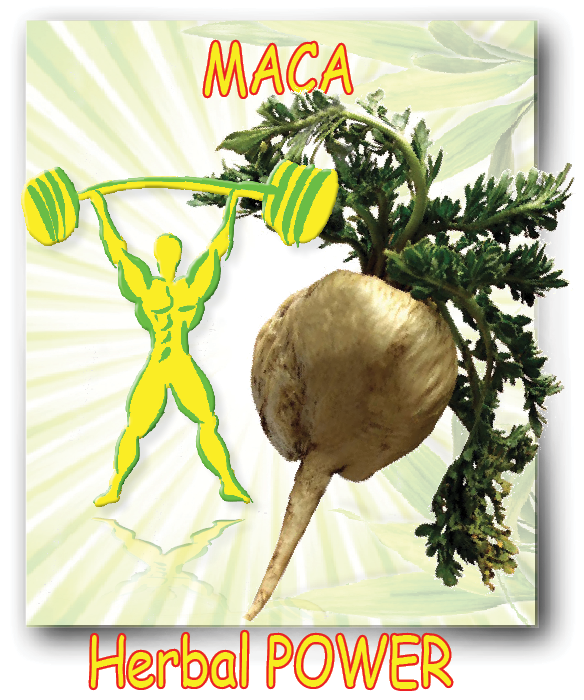 testoMAX-maca