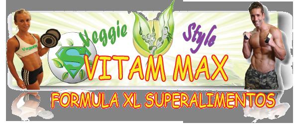 SUPLEMENTOS-VEGETAL-VITAMAX
