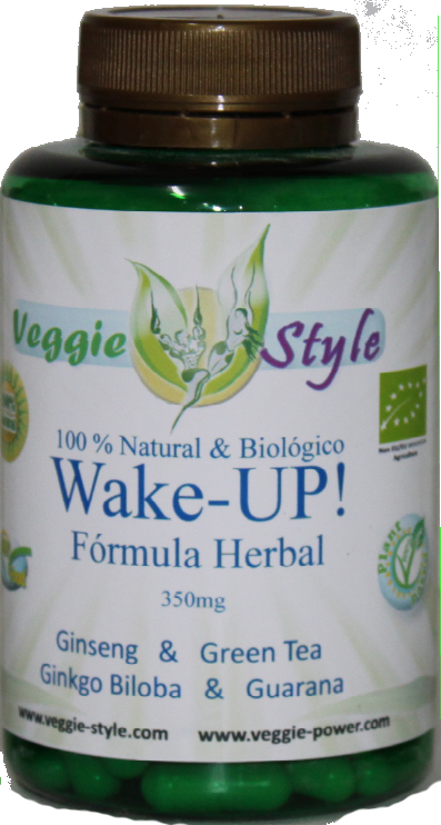 wake-up-energy-formula