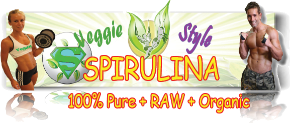 EN-PRODUCT-INFO-VEGAN-SUPPLEMENT-SPIRULINA
