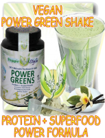 power-greens-vegan-protein-shake+superfoods-vanilla7