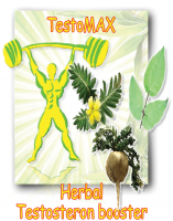 testomax-herbal-testosteronbooster