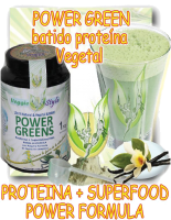 power-greens-proteina-vegana-vegetariana-superalimentos-vanila7